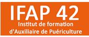 IFAP42